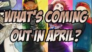 Out in April Thumb