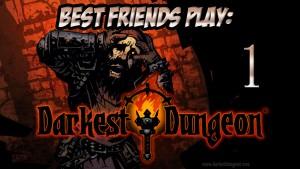 Darkest Dungeon Thumb