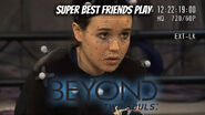 Beyond Title Card 2