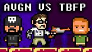 Angry Video Game Nerd Adventures Thumb