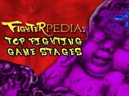 Fighterpediaeps2