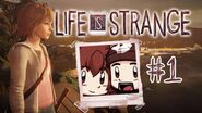 Life is Strange Thumb