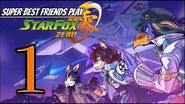 Star Fox Zero Thumb 1
