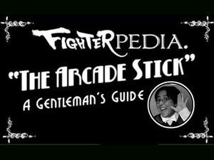 Fighterpediaeps10