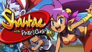 Shantae Thumb