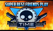 Super Time Force Thumb