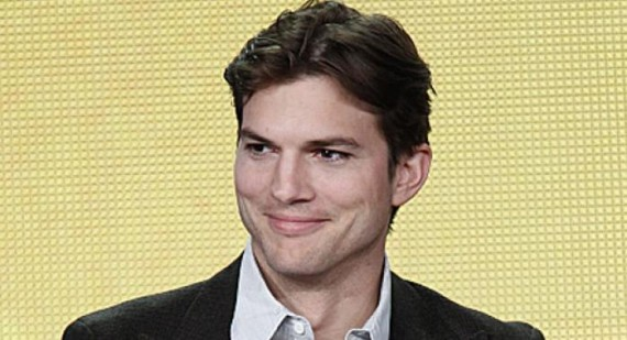 File:570 Ashton-Kutcher-has-hair-cut-and-shave-for-Two-and-a-Half-Men-3796.jpg