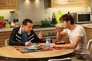 Two-and-a-Half-Men-Season-10-Episode-13-Grab-A-Feather-And-Get-In-Line