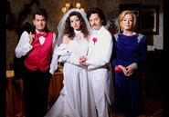 Alan-judith-wedding