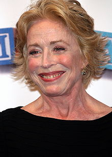File:220px-Holland Taylor at the 2008 Tribeca Film Festival.jpg