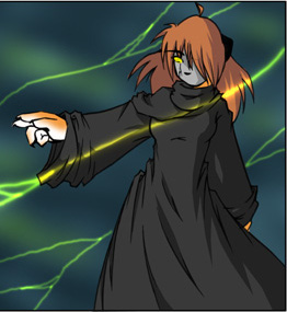 File:Ephemural Lightning Spell.jpg