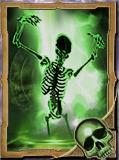 Necrocorpsecard