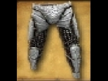 File:Leg Armour Armored Chainmail Trousers.jpg
