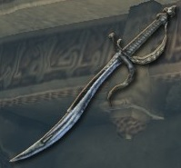 File:Powerful Elven Dagger.jpg
