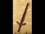 Sword Orc Killer
