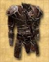 File:Armour - Chest - The Earth - Chainmail Hauberk - Inv.jpg