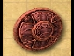"File:Shield ""Southern Cross"" Round.jpg"