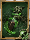 File:Necropoisoncard.png