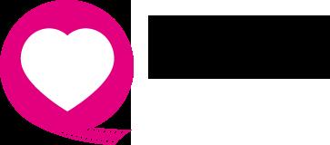 檔案:Logo-1.png