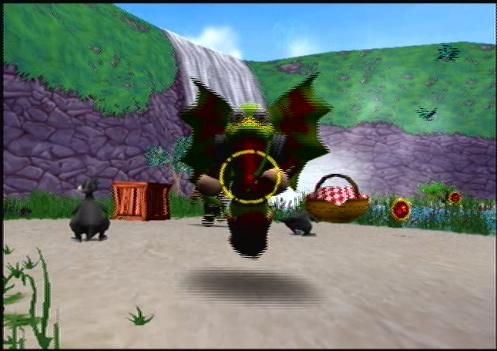 File:Two up Frill Run.PNG