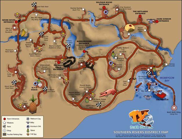 File:Overworld Map.jpg