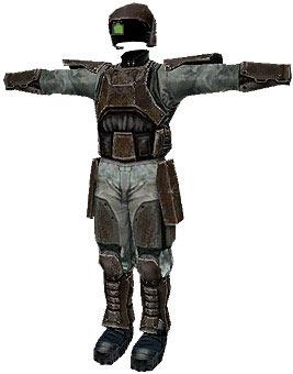 File:Durloid Armor.jpg