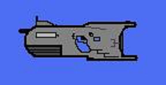 File:Mrcillian Blast Rifle.jpg