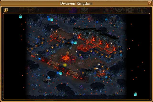 File:Dwarf king map.png