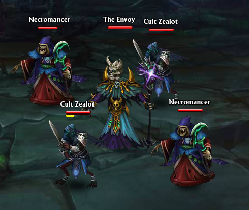 File:Heroic realm theenvoy.png