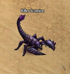 File:Killerscorpion.png