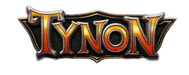 File:Tynon Logo.jpg