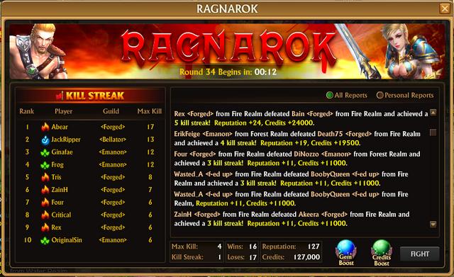 File:Ragnarok.png