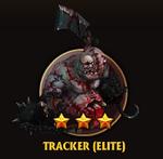 Tracker (Elite)
