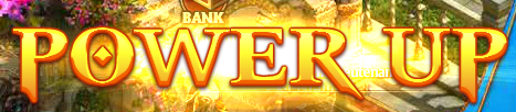 File:Power up.png