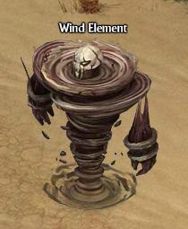 File:Windelement.png
