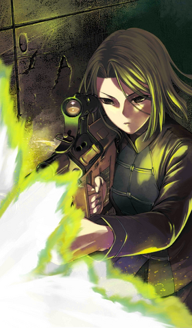 Fichier:Covering Fire.png