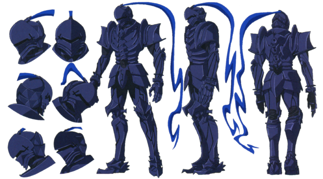 File:Berserker ufotable Fate Zero Character Sheet1.png
