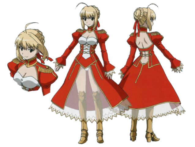 File:Red Saber Carnival Phantasm character sheet.png