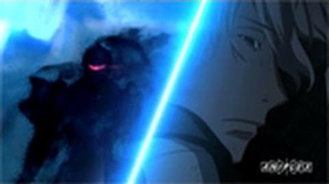 Fate Zero Kariya Matou & Berserker Character Trailer 2