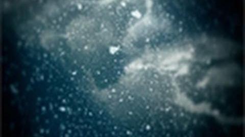 Миниатюра для версии от 13:29, января 7, 2013