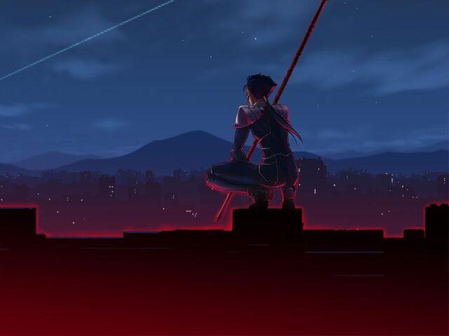 File:Fate Hollow Ataraxia Lancer witness battle.JPG