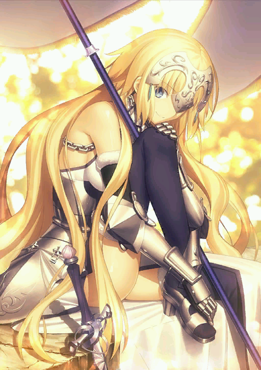 https://vignette4.wikia.nocookie.net/typemoon/images/1/1c/RulerJeanneGOState4.png/revision/latest?cb=20150802045922