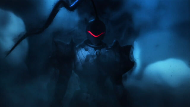 File:Fz Berserker (anime).jpg