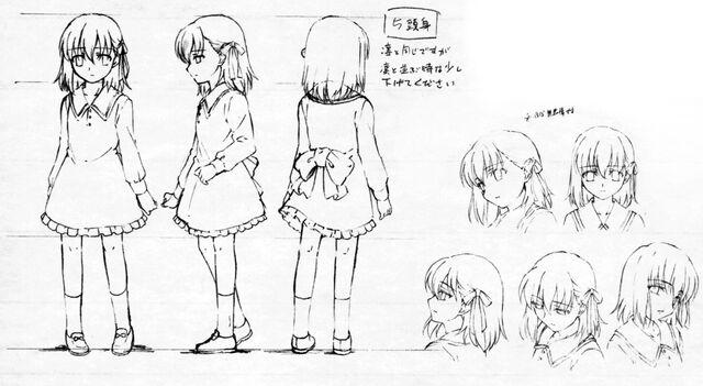 File:SakuraMatou Zero Sheet.jpg