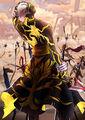 ArcherEmiyaAlterStage4.jpg