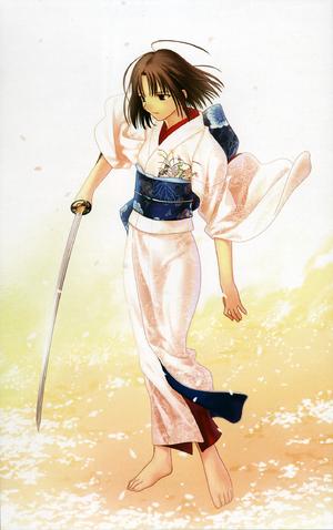 File:Kyoukai02.png