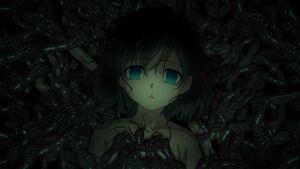 Fate-zero-01-21