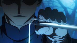 Fate-zero-ep7-030