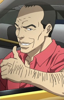 File:Taxi Driver.png