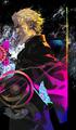 Kaleidoscope FGO.png
